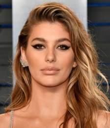 Camila Morrone Height Weight Bra Size Body Measurements Facts Family