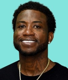 Gucci Mane Body Measurements Height Weight Shoe Size Age Stats Facts