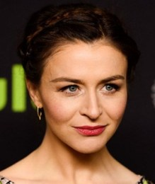 Caterina Scorsone Measurements Height Weight Bra Size Body Stats Facts