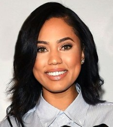 Ayesha Curry Height Weight Bra Size Body Measurements Age Stats Facts