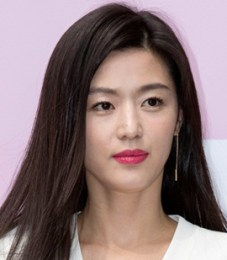 Jun Ji-hyun Height Weight Bra Size Body Measurements Age Stats Facts