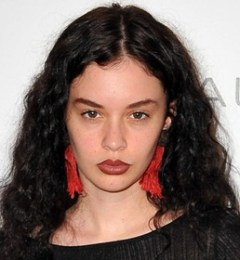 Sabrina Claudio Height Weight Bra Size Body Measurements Facts Family