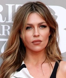 Abbey Clancy Measurements Height Weight Bra Size Age Facts Family