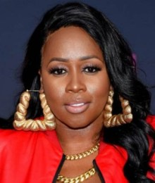 Remy Ma Measurements Height Weight Bra Size Age Facts Family Wiki