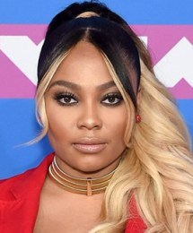 Teairra Mari Measurements Bra Size Height Weight Age Body Stats Facts