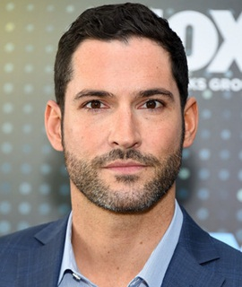 Tom Ellis Height Weight Body Measurements Age Stats Facts ...