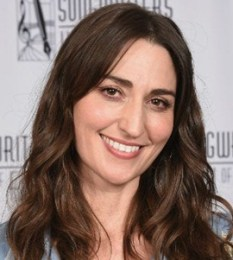 Sara Bareilles Body Measurements Height Weight Bra Size Age Facts