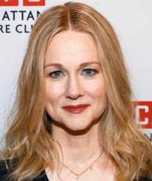 Laura Linney Body Measurements Height Weight Bra Size Facts Family
