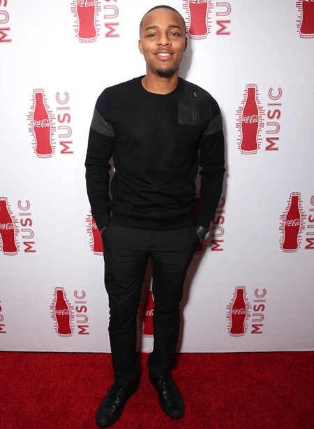 Bow Wow Body Measurements Facts