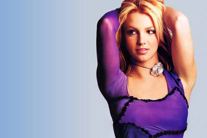 Britney Spears' Court Proceedings To End Conservatorship Are Going 'Smoothly' Claims A Source