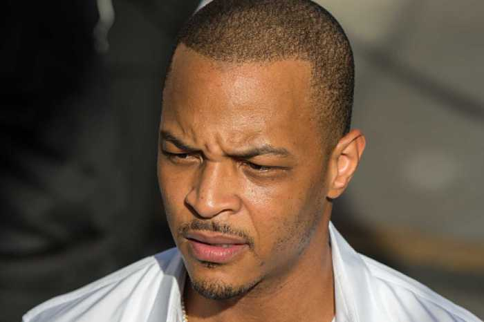 T.I. Talks About Drug Dealers Who Became Millionaires But Changed Their Ways Thanks To Hip Hop And Trap