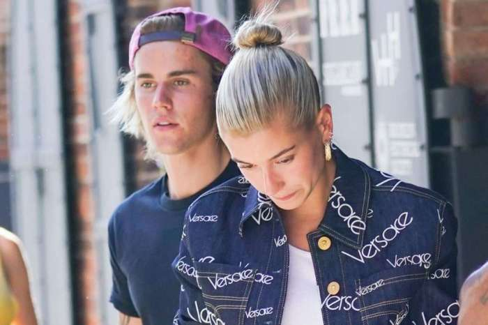Hailey Bieber Supports Selena Gomez And Friends Despite Marrying Her Ex-Boyfriend