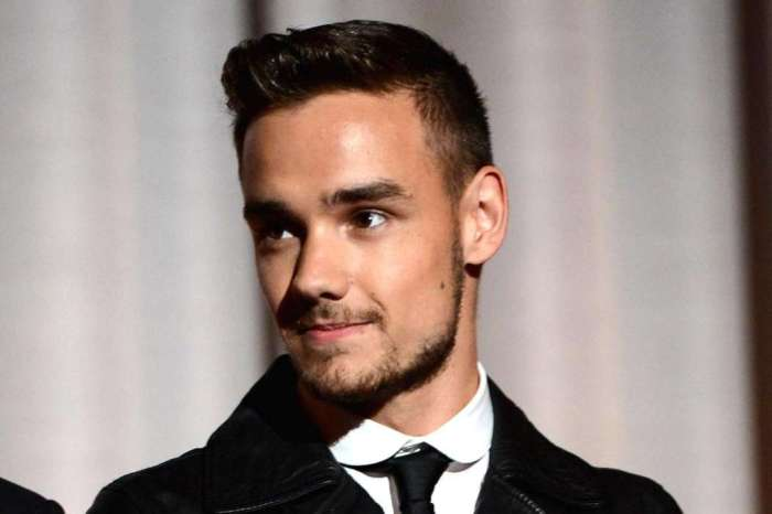 Liam Payne Dishes On His New Romance With Maya Henry Following Cheryl Cole Split