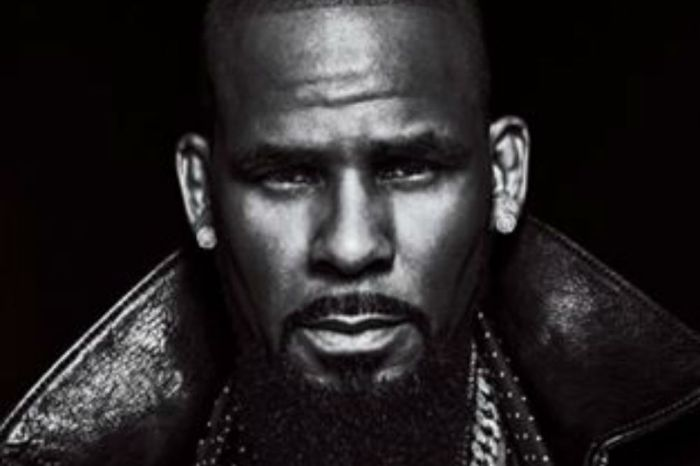 R. Kelly Begging Judge To Grant Him Bond So He Can See Both Girlfriends
