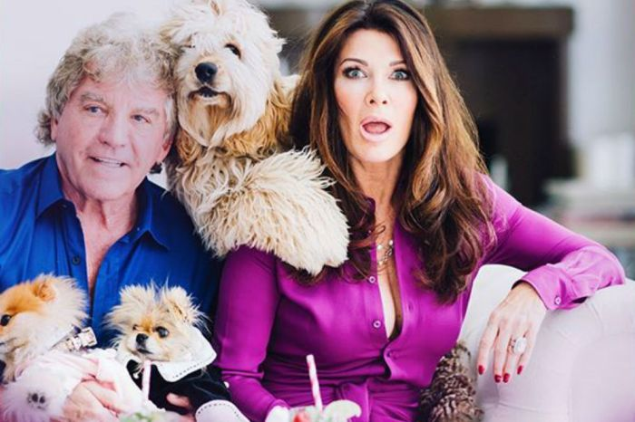 RHOBH - Ken Todd Says Lisa Vanderpump Is A 'Different Person' After Leaving The Bravo Reality Series