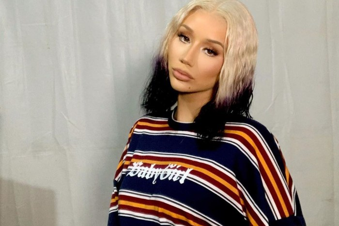 Iggy Azalea Regrets This Instagram Post But Cannot Help Flaunt Her Beach Body In New Photos To Show Playboi Carti What He Is Missing