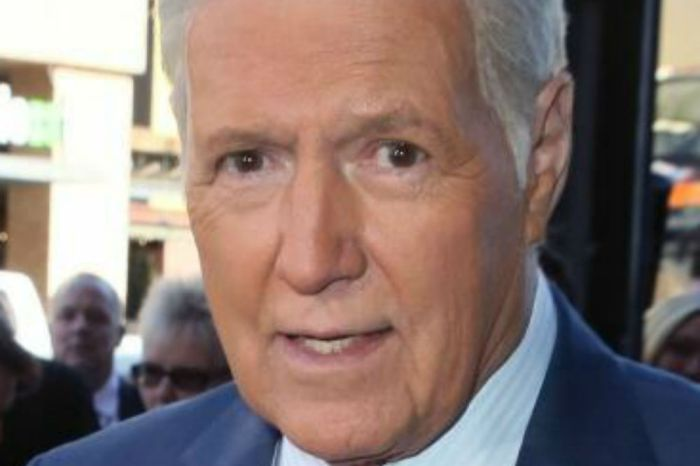 Alex Trebek Says He 'Seemed A Little Slower' After Watching His Performance On Jeopardy! GOAT Tournament, Admits He's Thinking About His Final Show