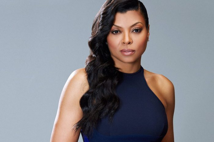 T.I. And Taraji P Henson Discuss The Condition Of Black Actresses In Hollywood - See The Clip
