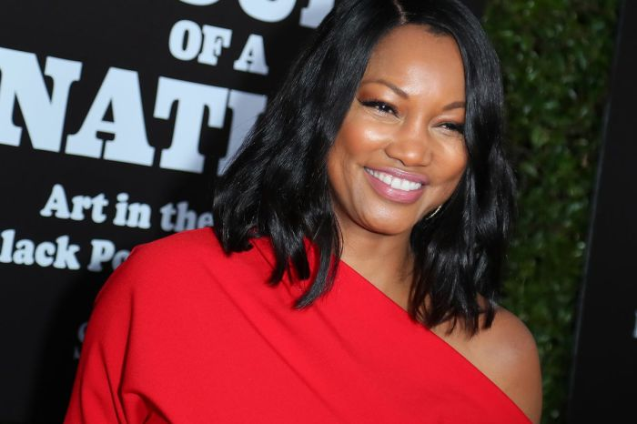 RHOBH Cutthroat Drama: Garcelle Beauvais Says It's Hard To Watch Her Co-Star's Fight