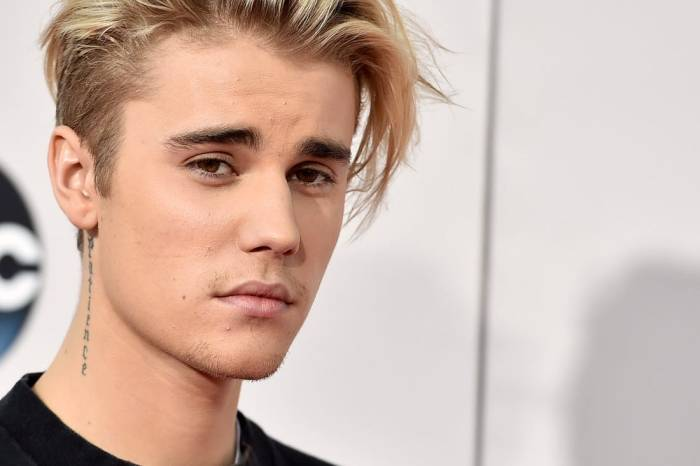 Justin Bieber Opens Up About His Depression While In Tears: 'I Don't Even Think I Should Be Alive'