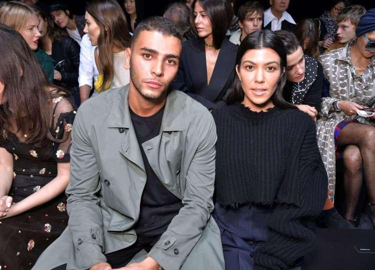KUWK: Kourtney Kardashian Still Not Making It 'Official ...