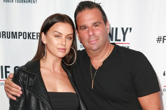 Randall Emmett And Co. Drop $50K For Vanderpump Rules Premiere Party