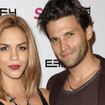 Vanderpump Rules Katie Maloney Defends Tom Schwartz After Tom Sandoval Belittles Him Celebrity Insider