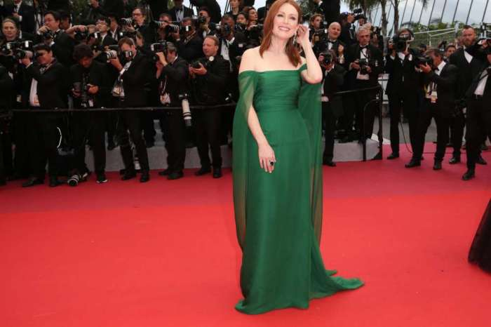Cannes Film Festival May Be Canceled This Year Due To Coronavirus