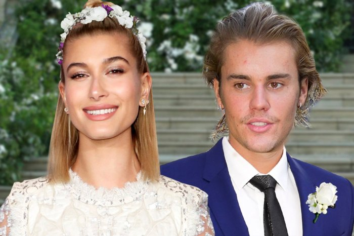Justin Bieber Wants Wife Hailey Baldwin To Join Him On Tour And Is Super Excited!