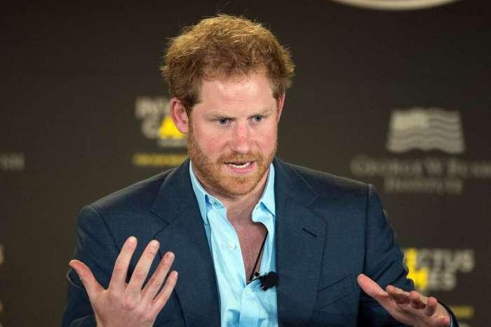 Prince Harry And Meghan Markle Reveal Hopeful Post Amid Coronavirus Scare