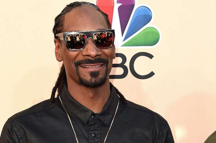 Snoop Dogg And 50 Cent Poke Fun At Oprah Winfrey's Fall And Subsequent Injury