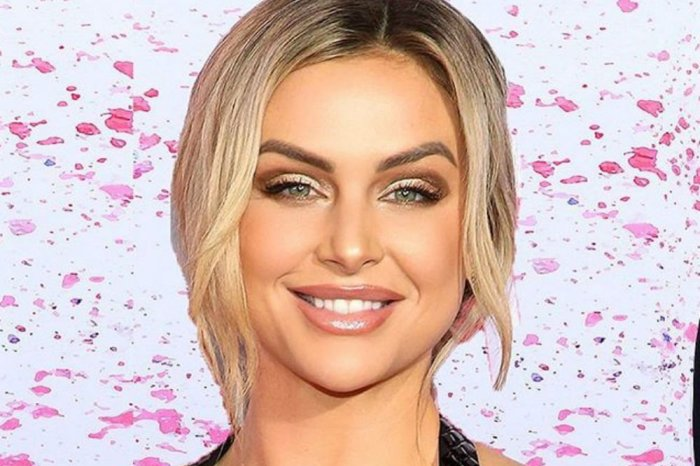 Vanderpump Rules - Lala Kent Mocks Coronavirus Fears And Declares She's Not At Risk Because She's Getting Married