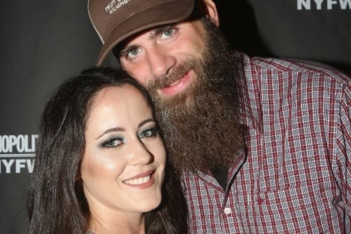 Jenelle Evans Admits She'd 'Fallen Out Of Love' With David Eason Prior To Their Controversial Reunion