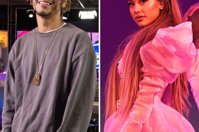Ariana Grande And Mikey Foster Are Reportedly Over - Here's Why They Broke Up!