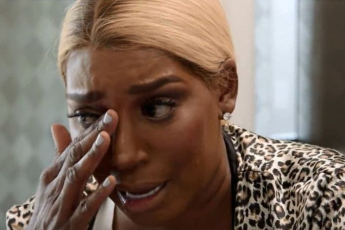 NeNe Leakes Has A Painful Message For Her Fans - See The Video