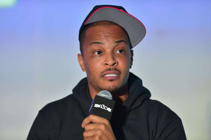 T.I. Spoke About Old Atlanta On His Latest ExpediTIously Episode - See The Video