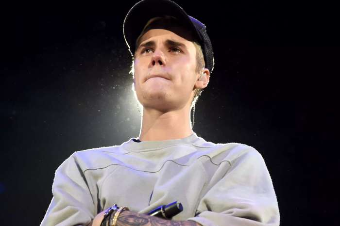 Justin Bieber Admits He Has 'Benefitted' From Black Culture While Showing More Support To The BLM Movement