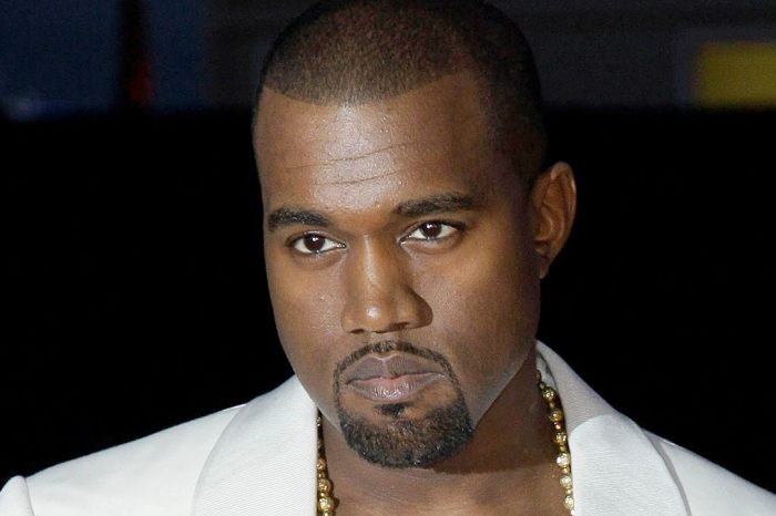Kanye West Is Praying For Armenia, Breonna Taylor's Family And More