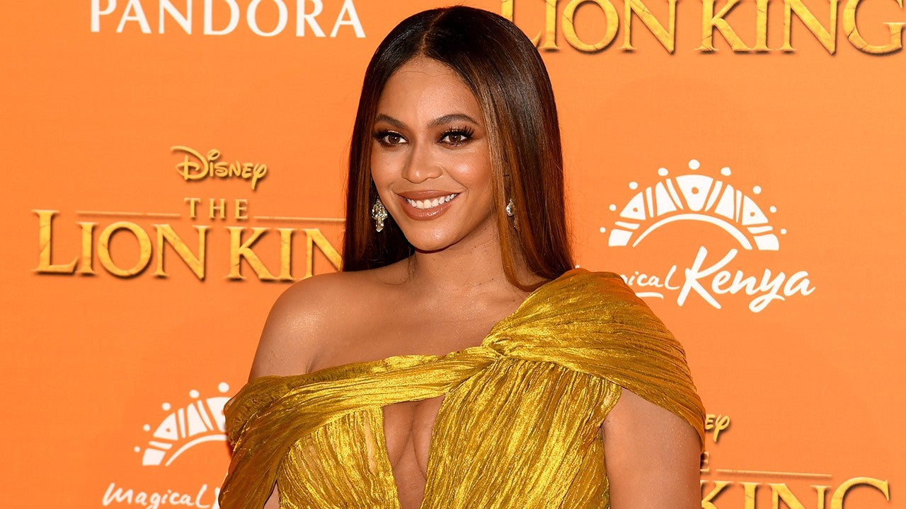 """""""tina-knowles-defends-beyonce-after-criticism-for-not-speaking-up-about-endsars-movement-she-has-been-working-behind-the-scenes"""""""