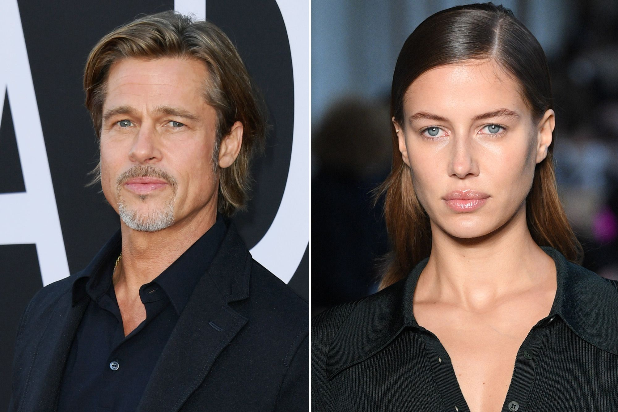 brad-pitt-and-nicole-poturalski-reportedly-totally-over-already