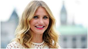 Cameron Diaz Talks Possible Return To The Big Screen - Will She Ever Act Again?