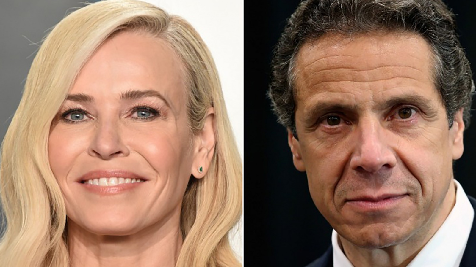 """""""chelsea-handler-claims-she-asked-andrew-cuomo-on-a-date-and-he-agreed-only-to-then-ghost-her-and-now-she-wants-answers"""""""