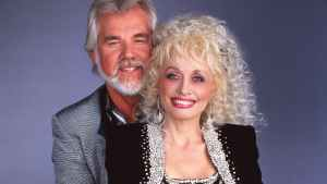 Dolly Parton Dishes On Her Very Private Marriage With Longtime Husband Carl Dean - Jokes About Theories He's Made Up!