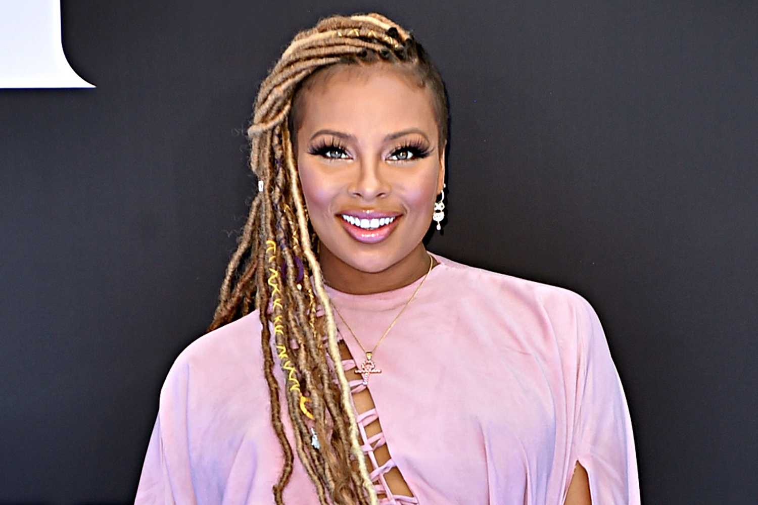eva-marcille-celebrates-her-36th-birthday-see-her-message-to-mark-the-event