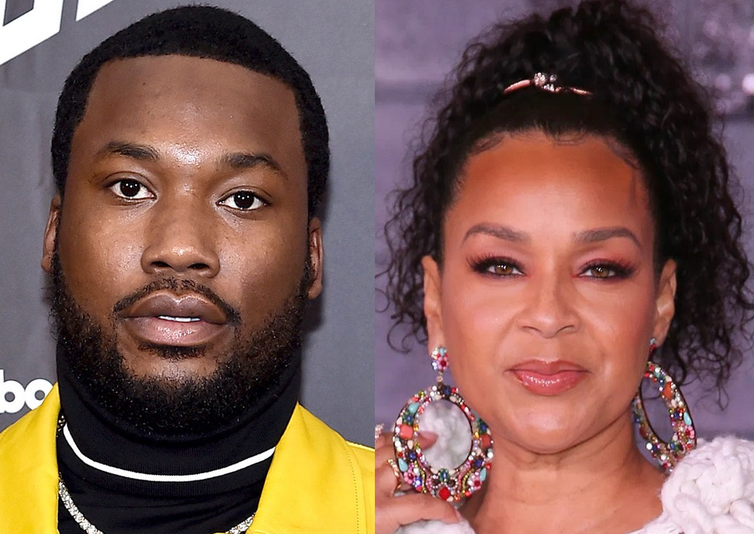 """lisaraye-mccoy-talks-about-meek-mills-vip-package-for-her-onlyfans-page-tell-him-im-here-and-tell-him-to-pull-through-come-through"""