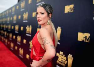 Halsey Acquires Restraining Order Against Harassing Fan