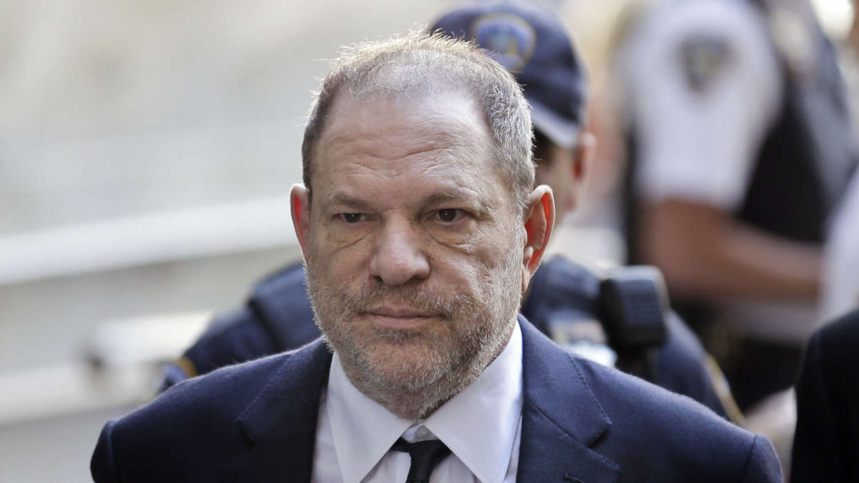 """mimi-haleyi-files-federal-lawsuit-against-harvey-weinstein-following-his-incarceration"""