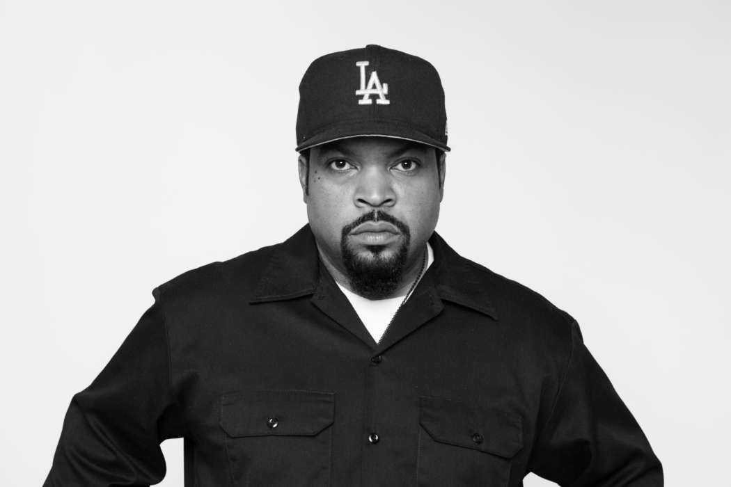 """""""ice-cube-comments-on-his-involvement-with-trump-administration-again-yall-wont-help-me"""""""