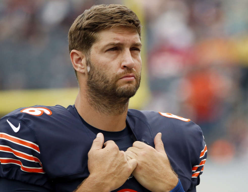 jay-cutler-reveals-hes-going-to-vote-for-trump-this-year