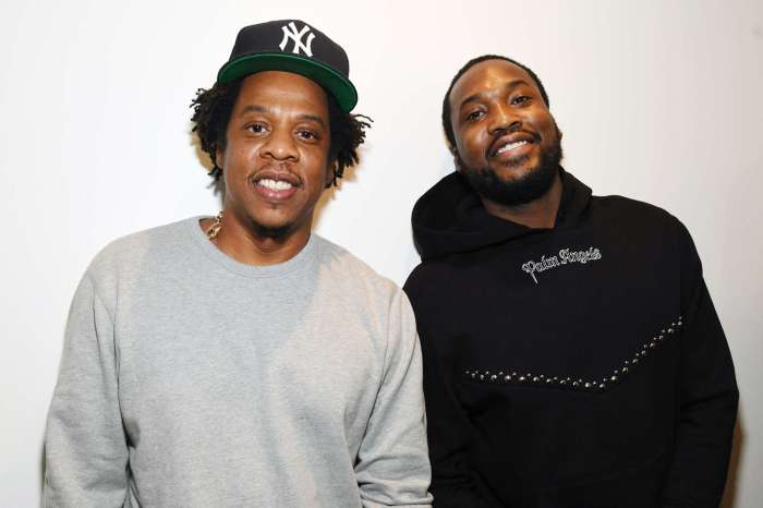 Jay-Z And Meek Mill's REFORM Alliance Sees Major Victory